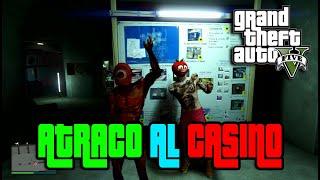 Vídeo Grand Theft Auto VI