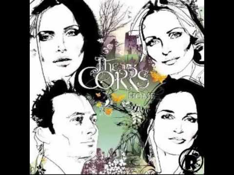 The Corrs - Moorlough Shore (Male Version)
