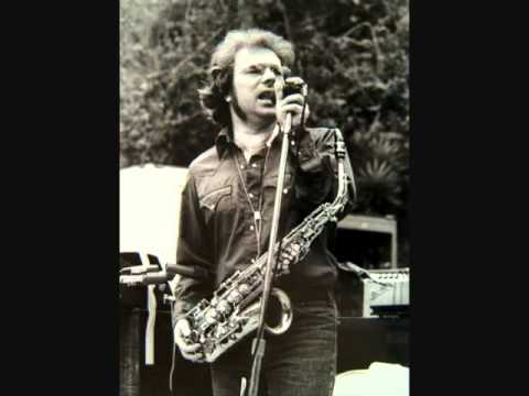 The Lonesome Road by Van Morrison.wmv