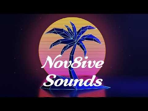 OZZIE- Monaco Story feat. pre Kai ro & WIZE🔥😀🙌Nov8ive(Innovative)Sounds 👑😁🙏
