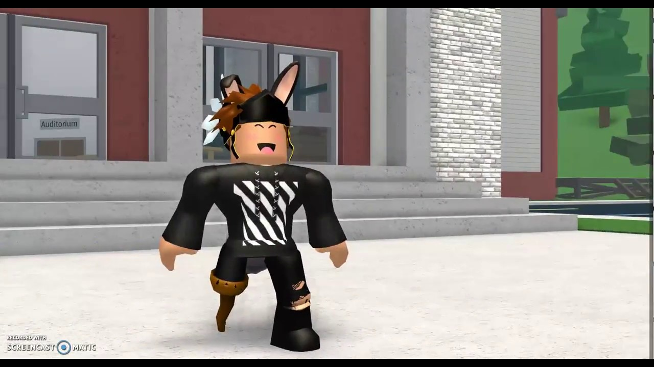 fine roblox boys outfit