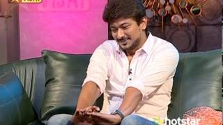 Koffee with dd season 2! a blissful chat show hosted by the movers and shakers of film industry over cup koffee. actor udhayanidhi stalin hi...