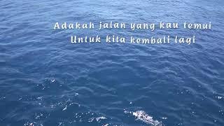 Koes Plus - Andaikan Kau Datang (Official Lyric Video)
