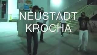 Neustadt Krocha @ Merkurparkplatz (Hardstep-Shuffle) # 3/4