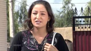 Atro Barhi Cheez Hai Part 5 - Goyal Music