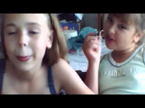 Видео c веб-камеры от 18 июня 2015 г., 13:35 (UTC)