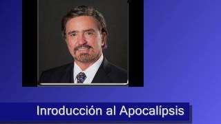 Armando Alducin - Introducción al Apocalipsis (1)