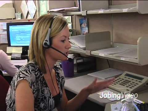 GEICO | Great Jobs In The Insurance Service Industry - YouTube