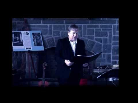 Hatikvah The Hope - David Mahoney