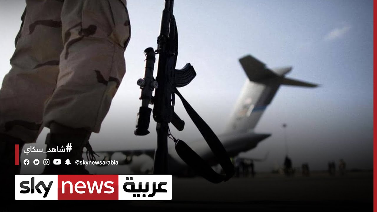 ليبيا..جلسة منح الثقة للحكومة في الثامن من الشهر الجاري بسرت  - نشر قبل 16 دقيقة