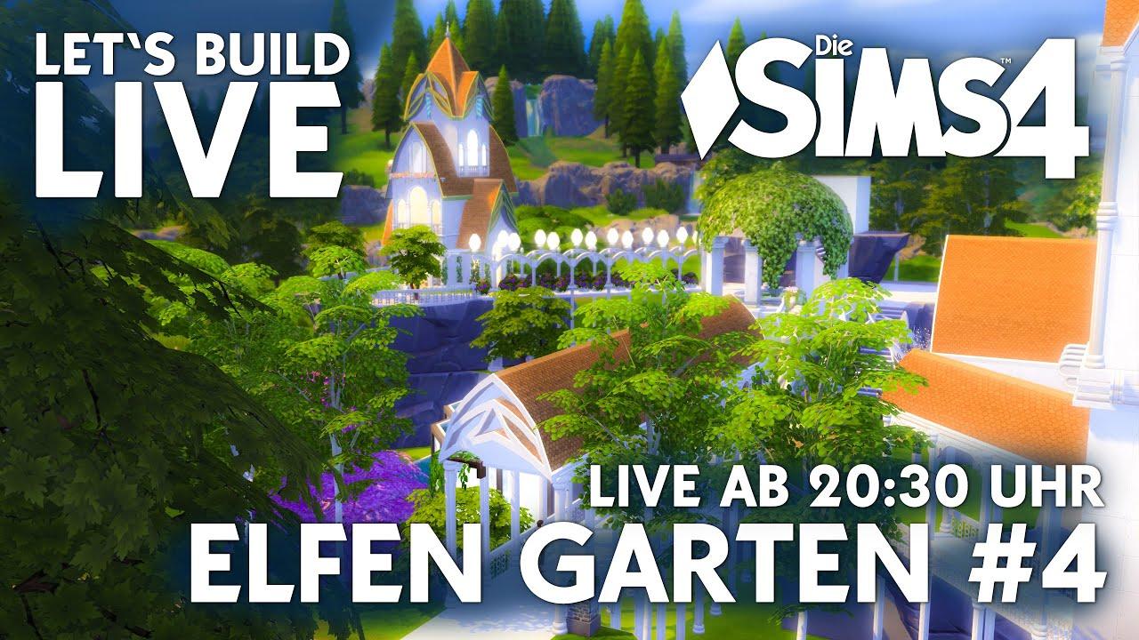 Die sims 4 gaumenfreuden release showcase restaurant gameplay pack - Die Sims 4 Gaumenfreuden Release Showcase Restaurant Gameplay Pack 30