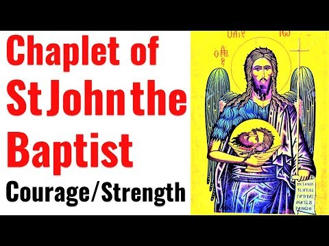 efficacious-prayer-to-st-john-the-baptist,-forerunner-for-christ,-courage-under-fire