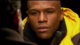 Mayweather vs Mosley Face off OSIRIS.mp4