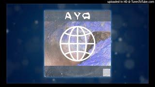 "Pierre Bourne x Playboi Carti Type Beat ""Interscope""  Prod.ayowiththemayo"