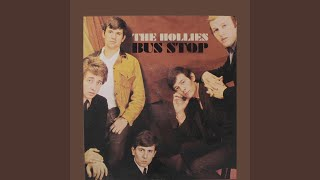 Provided to YouTube by Believe SAS I Am a Rock · The Hollies Bus St...