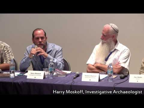 There Can Be No Prophecy Without Ark of Covenant: Ark Expert