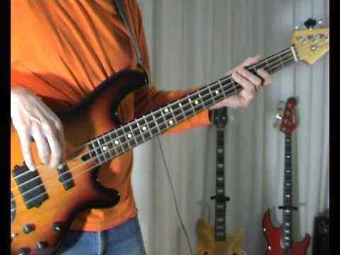 graham-nash-chicago-bass-cover-infusion26