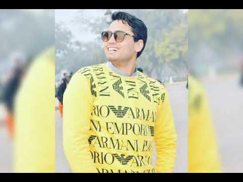 Download vikas singh 6365 ❤️(#Saroj_chauhan)
