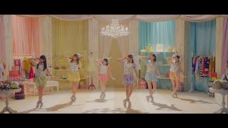 i☆Ris - ドリームパレード
