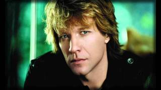 Bon Jovi - Knocking on heavens door