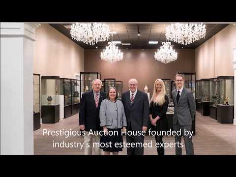 Lauren Gallery Atlanta   Atlanta Art Gallery   Lauren Auctions