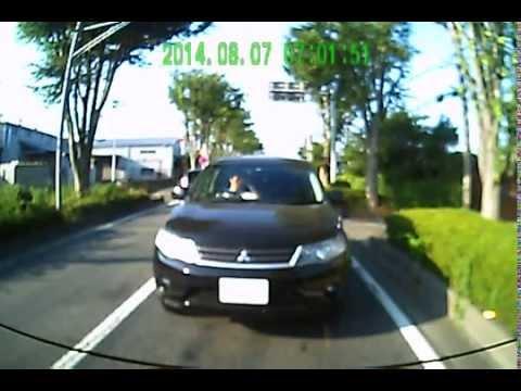 ドライブレコーダー 広角120度 広角レンズ搭載 常時録画型 - YouTube