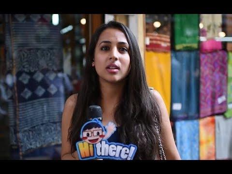【Hithere】印度人真的会用种姓把人分为三六九等嘛?