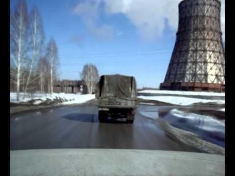 участки под коттеджи  горки-2 Новосибирск