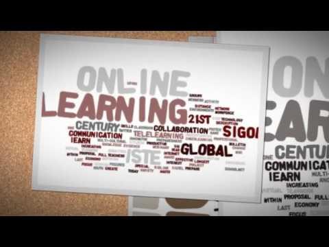 Nursing Degree Online LONDON