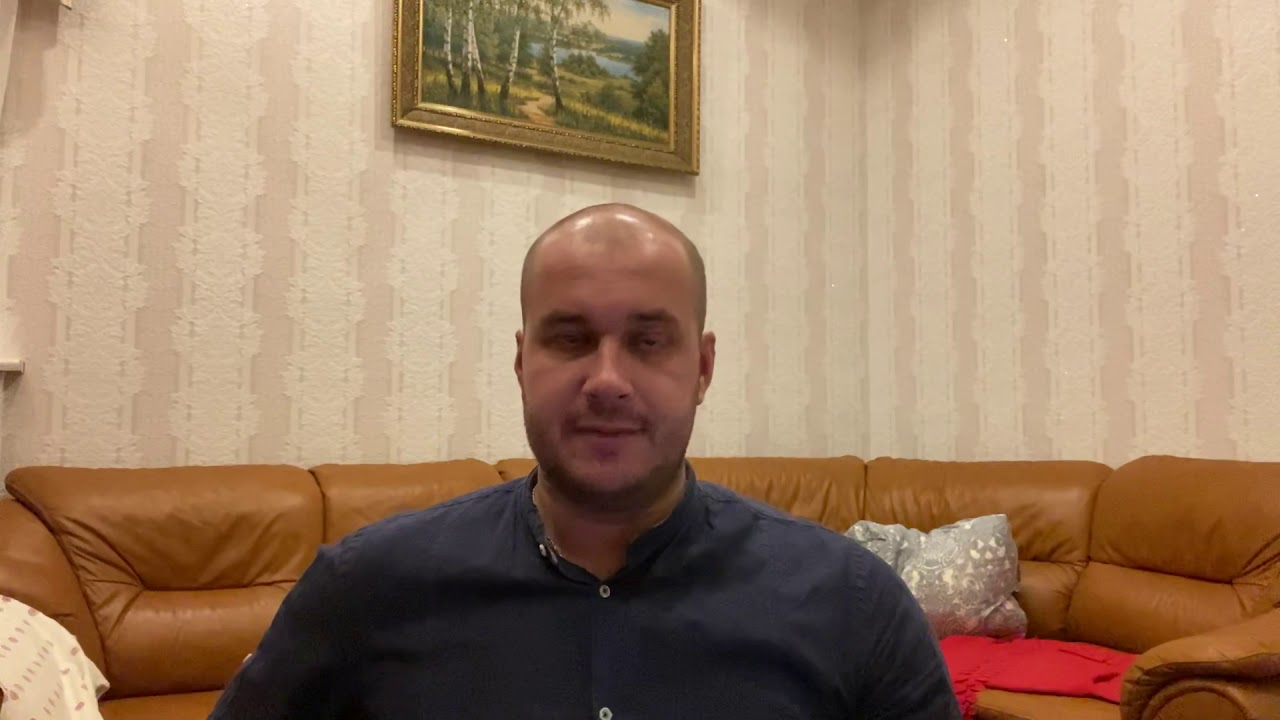 Крутой угрожал певцам за участие в фестивале Жара.Кто в России зарабатывает на Димаше Кудайбергене?