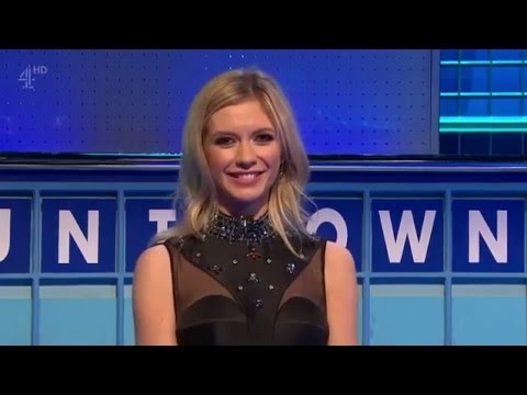Out Of  Cats Countdown Th August