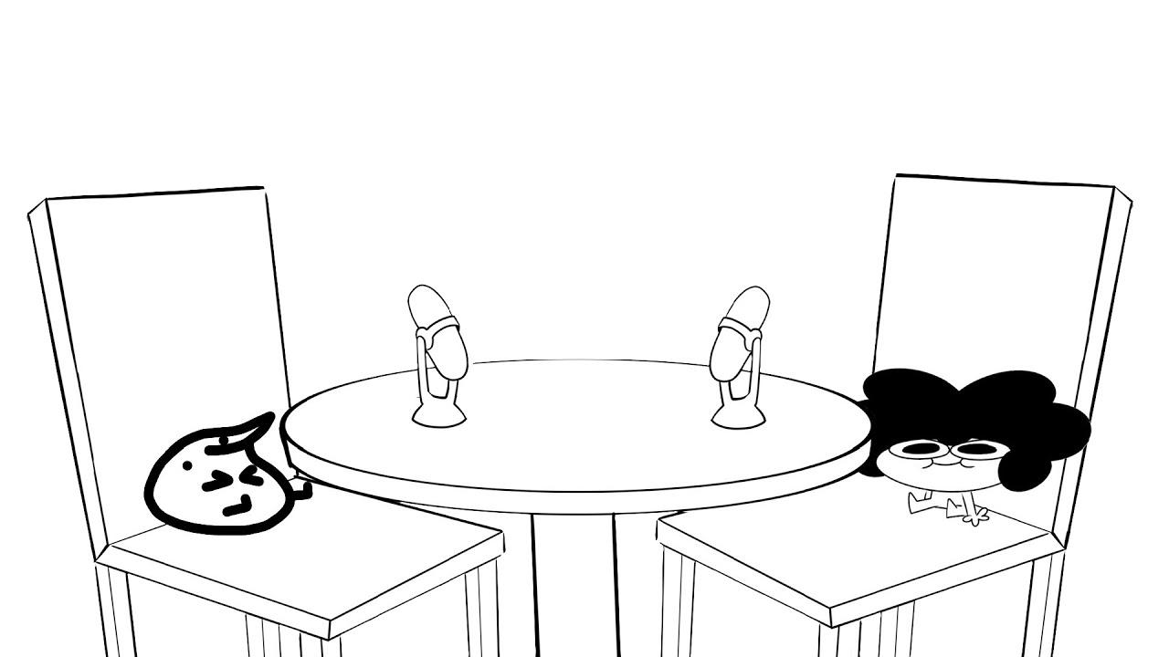 berdpod-episode-18-ft-srpelo