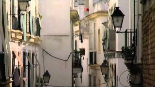 Cadiz Historia-Presente