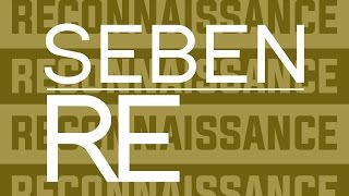SEBENE RE
