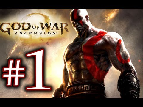 God Of War: Ascension Cheats, Codes, Cheat Codes ...