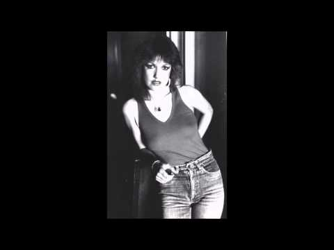 Sharon O'Neill - Physical Favours (1987)