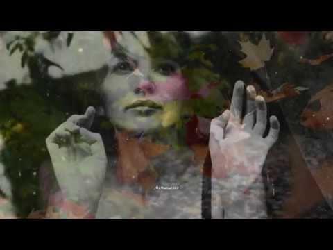 Andrea Bocelli - Les feuilles mortes (Autumn Leaves) HQ + english lyrics