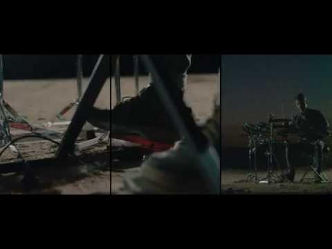 El Ten Eleven - Point Breeze (Official Video)