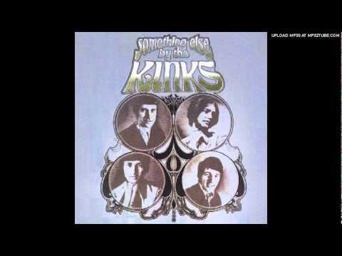 The Kinks  Afternoon Tea Alternate Version  1967