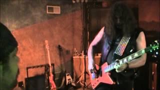 Raven - Rock Until You Drop (live 9/21/13) HD