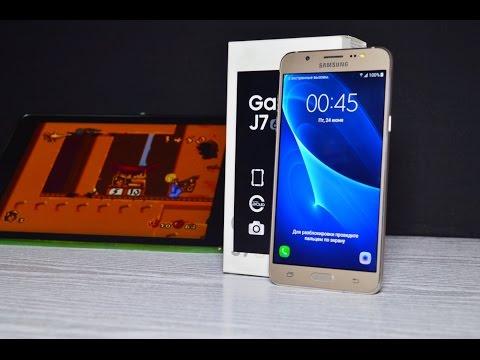 Как обновить телефон самсунг j7
