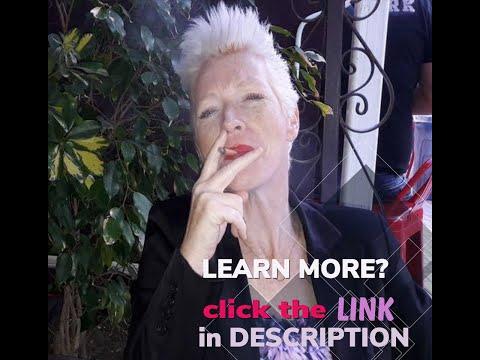 Patricia Post Secrets To Amazon Affiliate Marketing - Amazon Affiliate Marketing Tutorial (For thumbnail