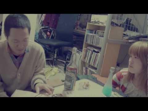 映画 「デリヘルVSブサイク」 本編