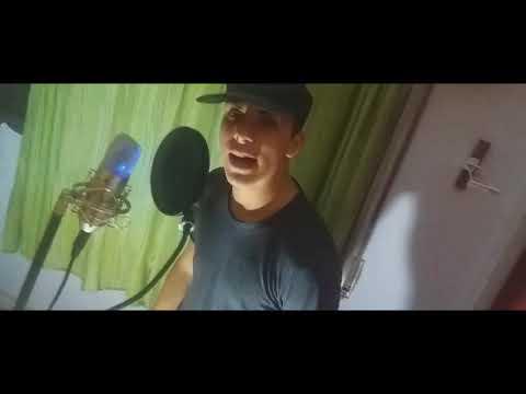 Kerubin - Un Cambio (Video Oficial)