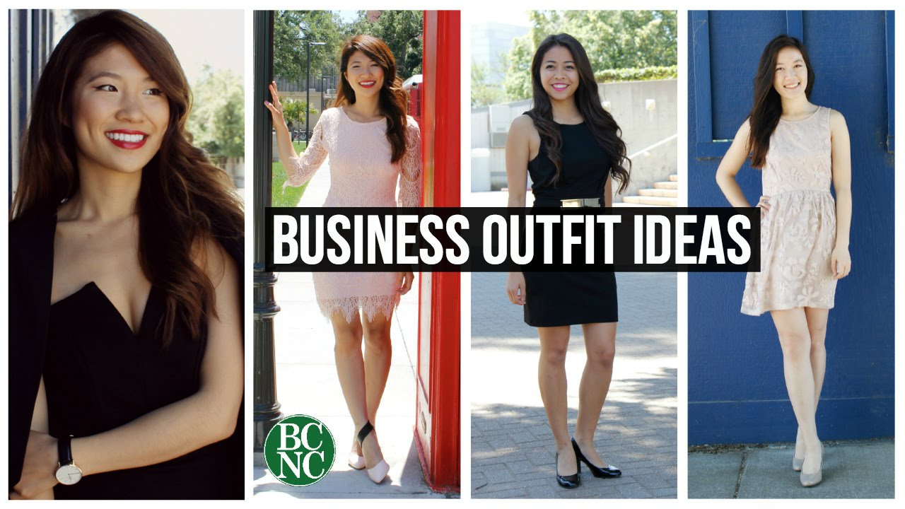 business outfit ideas casual work formal attire business outfit ideas casual work formal attire