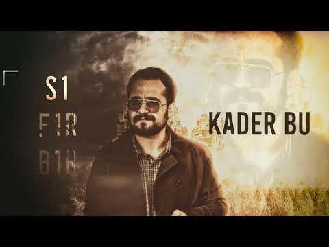Sıfır Bir 6.Sezon Müzikleri - Kader Bu (Azer Bülbül Remix) HD