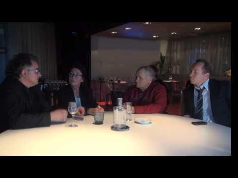 Pascal FECHNER,Bleuette DIOT,Roch SAUQUERE, G ATTARD