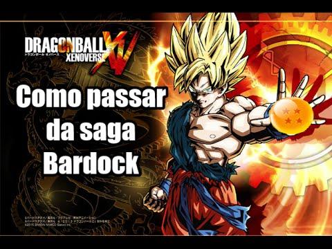 dragon-ball-xenoverse---dica-#12---como-passar-da-saga-do-bardock