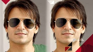 Vivek Oberoi Organised Check Up Drive For CINTAA Employess | Bollywood News