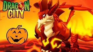 🐲Gauntlet Dragon Găng Tay Lửa Sức Mạnh🐲| Dragon City Game Nông Trại Mobile Android, Ios